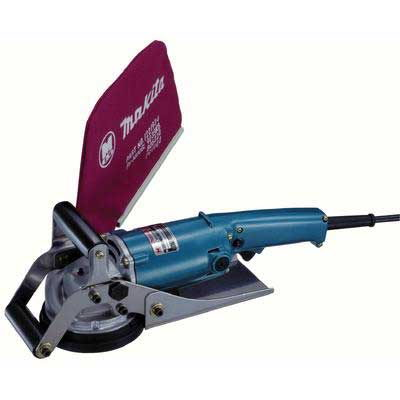 Where to find 5  Handheld Concrete Planer in Redwood City