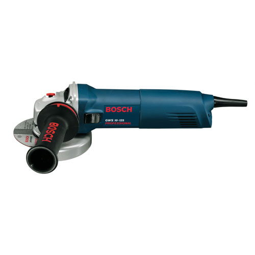 Where to find 5  Bosch Angle Grinder in Redwood City