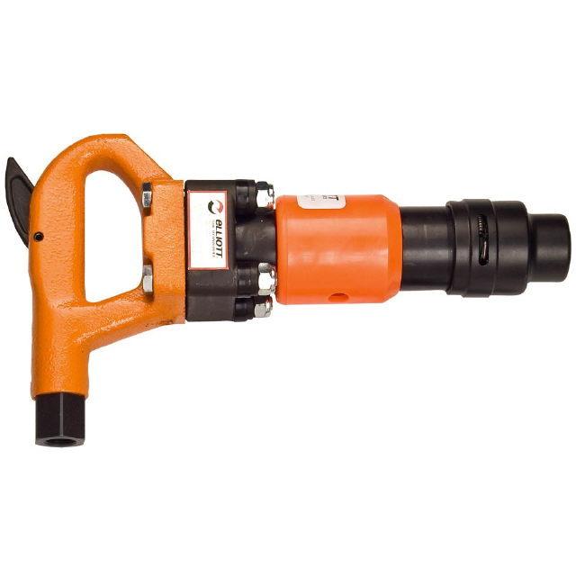 20lb Pneumatic Chipping Hammer rental, rent 20lb Pneumatic