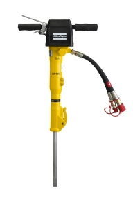 Where to find 60 lb Hydraulic Jackhammer in Redwood City