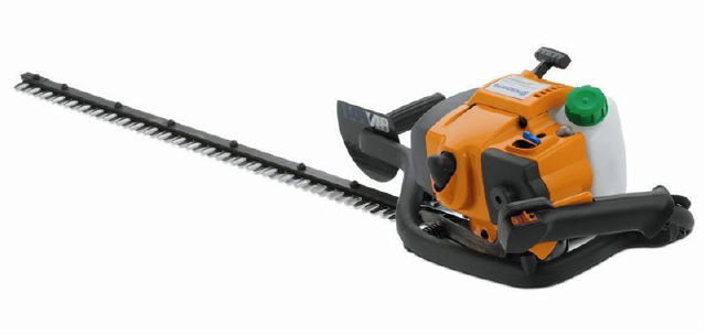 Where to find Standard Gas Hedge Trimmer in Redwood City