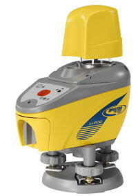 Where to find Laser Level Rental in Redwood City