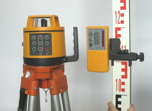 Where to find Visible Beam Laser Level in Redwood City