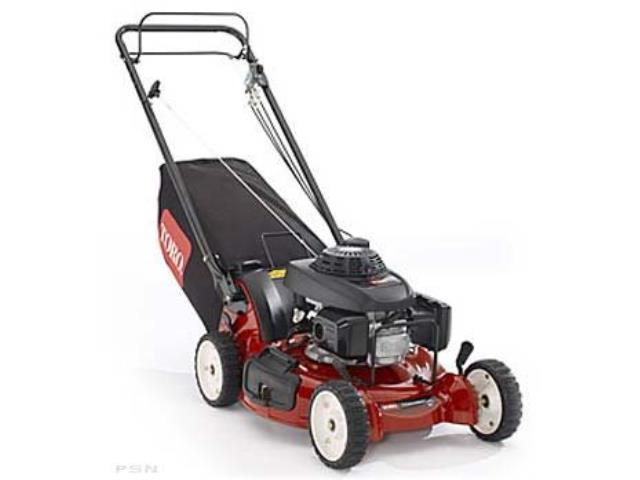 Where to find Self Propelled 21  Lawn Mower in Redwood City