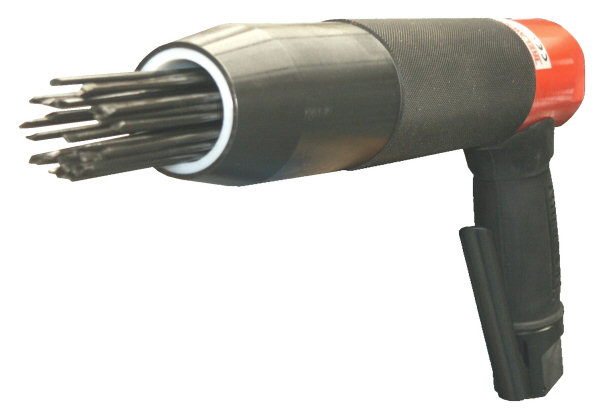 Where to find Pneumatic   Air Needle Gun in Redwood City