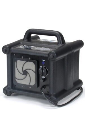 Where to find Ozone Generator Rental in Redwood City