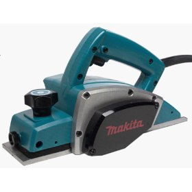 Where to find Small Handheld Power Planer in Redwood City