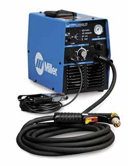 Where to find Plasma Cutter Rental in Redwood City