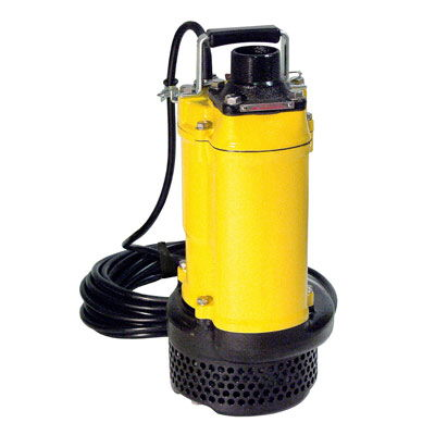 Where to find 2  Electric Submersible Pump in Redwood City