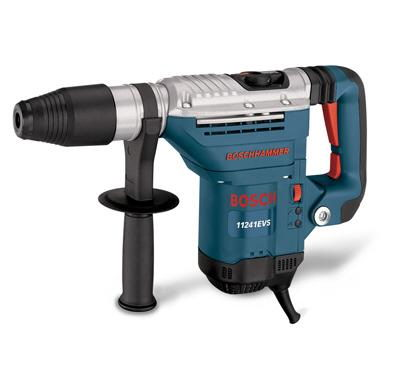 Where to find SDS Max Electric Rotary Hammer in Redwood City