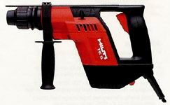 Where to find Roto Hammer w vac 1 4-5 8 in Redwood City