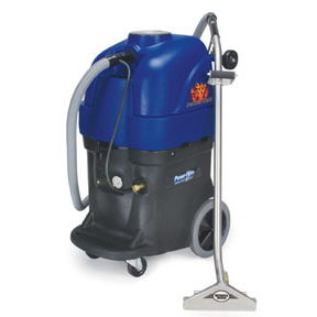 Heavy Duty Carpet Cleaner Rental Rent Heavy Duty Carpet