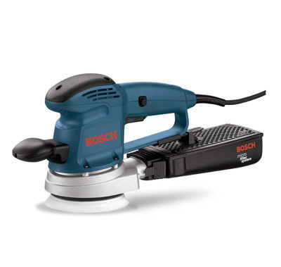 Where to find 5 Electric Dual Action Sander in Redwood City