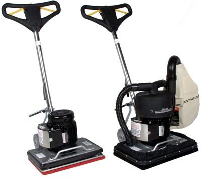 Orbital Floor Sander Rental Rent Orbital Floor Sander In Redwood