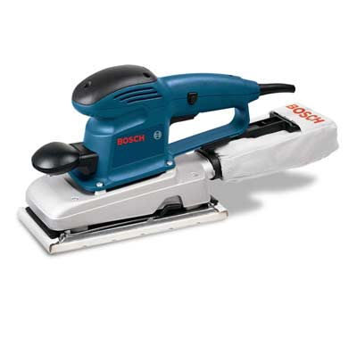 Where to find 4 x8  Finishing Sander in Redwood City