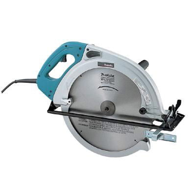 Where to find 10  Circular Beam Saw in Redwood City