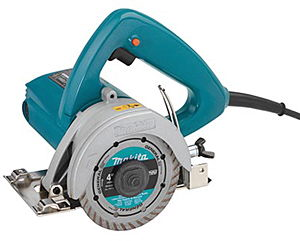 Where to find 4 3 8  Circular Trim Saw in Redwood City