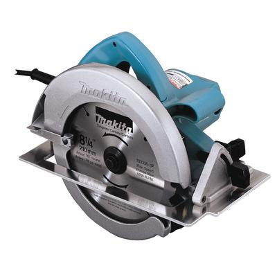 Where to find 7 1 4  Electric Circular Saw in Redwood City