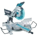 Where to rent Compound Miter Saw - 12 in Redwood City CA