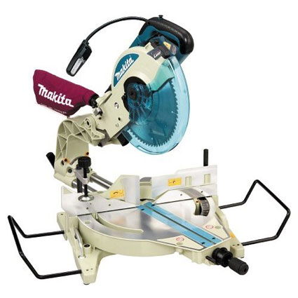 Where to find Compound Miter Saw 10 in Redwood City