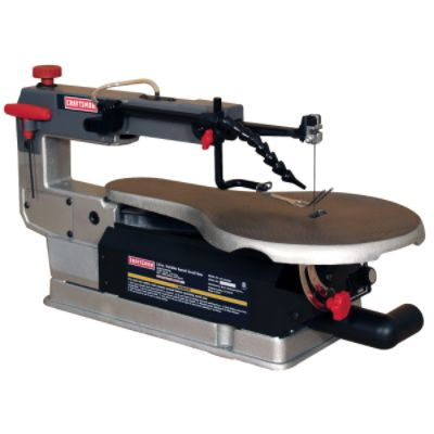 Where to find Dremel Scroll Saw in Redwood City
