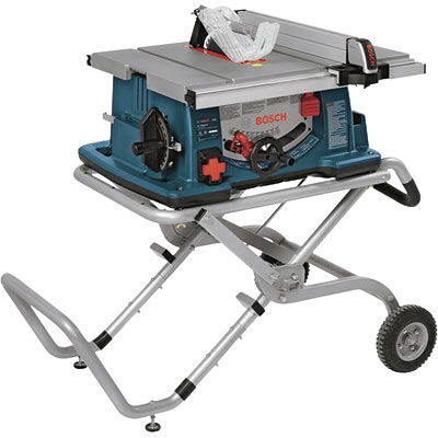 Where to find Bosch Portable Table Saw in Redwood City