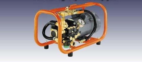 Where to find Electric Hydro Sewer Jetter in Redwood City