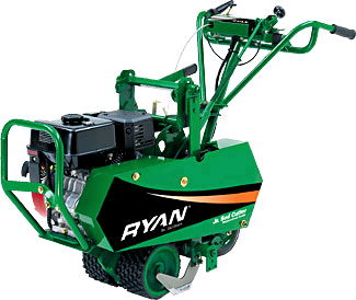 Where to find 12  Sod Cutter Rental in Redwood City