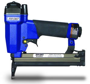 Where to find 1 2 Crown Pneumatic Staple Gun in Redwood City