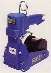 Where to find Pneumatic Box Stapler in Redwood City