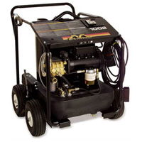 Where to find Hot Water Pressure Washer 1000 PSI in Redwood City