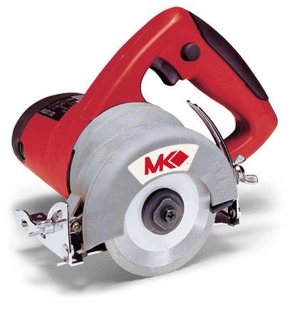 Where to find 4  Handheld Tile Saw in Redwood City