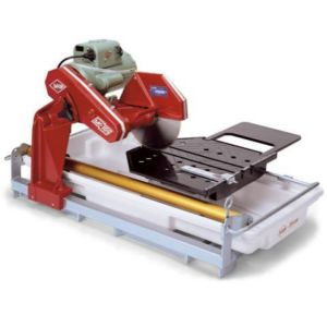 Where to find Extra Large Electric Tile Saw in Redwood City