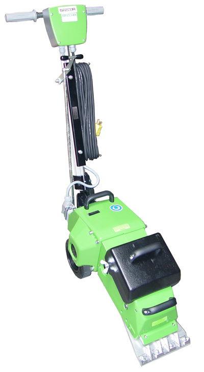 Where to find Self Propelled Floor Stripper in Redwood City