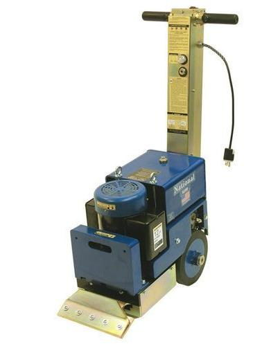 Self Propelled Floor Scraper Rental Rent Self Propelled Floor - Sinclair floor scraper