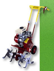 Where to find 4 hp Mini Rototiller in Redwood City