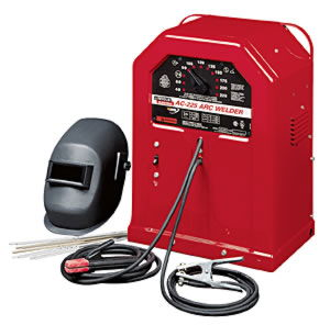 Where to find Welder MIG 220v Range in Redwood City