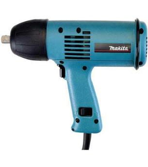 Where to find 1 2  Electric Impact Wrench in Redwood City