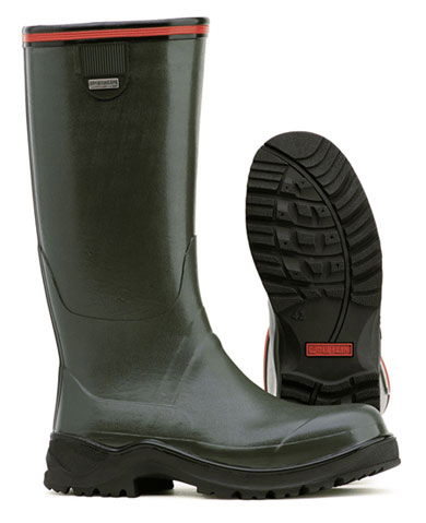 Where to find Rubber Boots in Redwood City