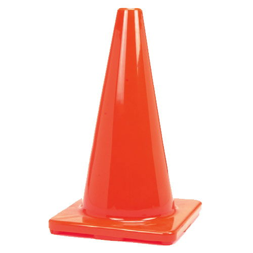 Where to find 28  Traffic Cone in Redwood City