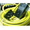 Where to rent 220 Volt Extension Cord in Redwood City CA