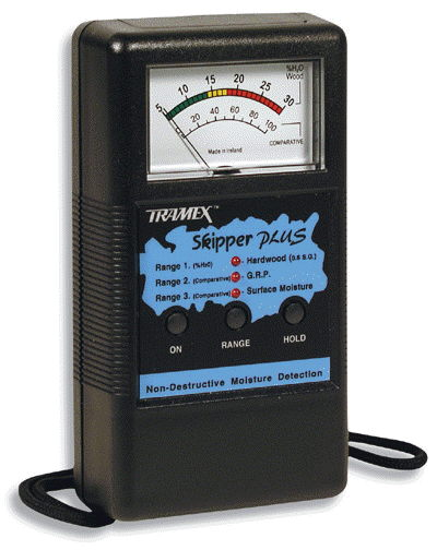 Where to find Moisture Meter Detector in Redwood City
