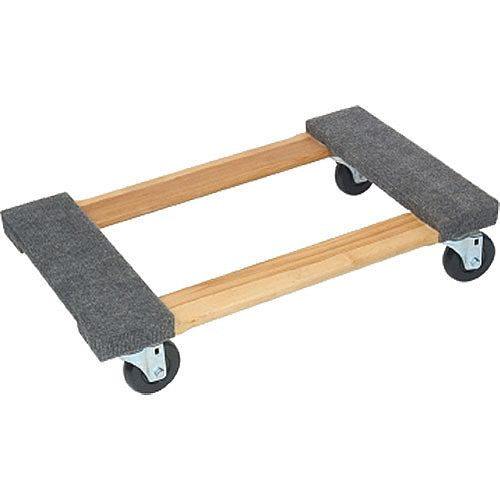 Where to find 4 Free Wheel Flat Dolly in Redwood City