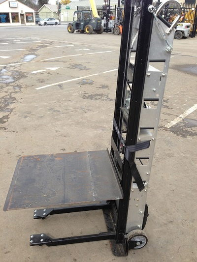 Gun Safe Dolly Rental rental, rent Gun Safe Dolly Rental in