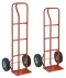 Where to rent Large Hand Truck in Redwood City CA