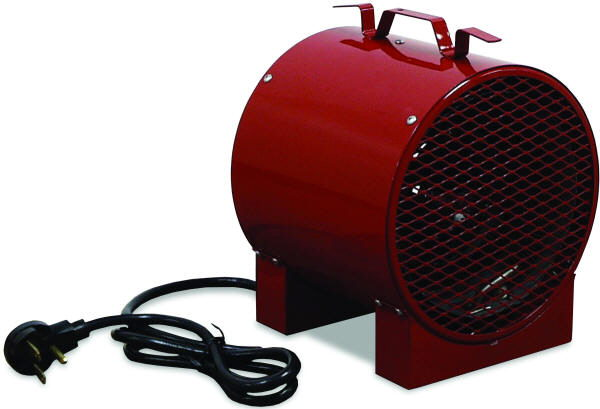 Where to find 220v 20amp w Fan Heater in Redwood City