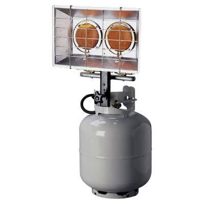 Where to find Propane - Infrared - 24K BTU in Redwood City