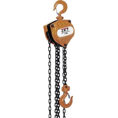 Where to find 2 Ton Chain Fall in Redwood City