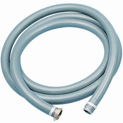 Where to find Intake Hose 3  x 12 in Redwood City
