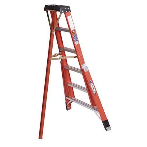Where to find 10  Orchard Ladder in Redwood City